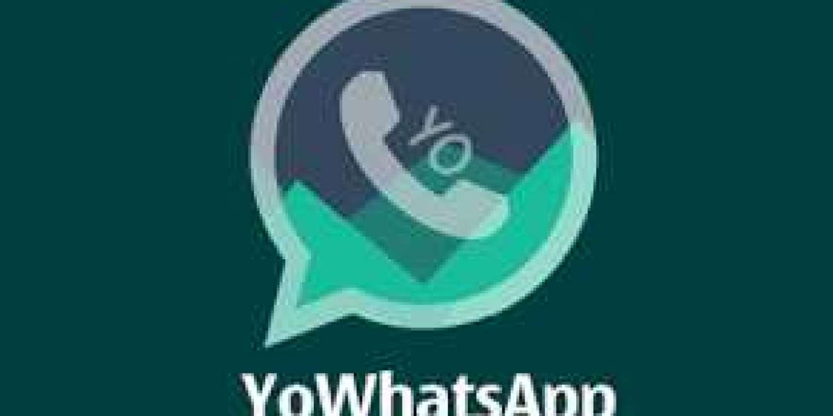 How Delete Yo Whatsapp group - New Features 2021