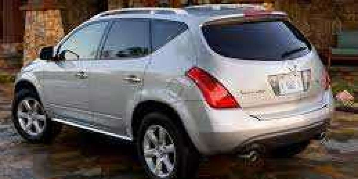 Bad Credit Car Finance South Auckland