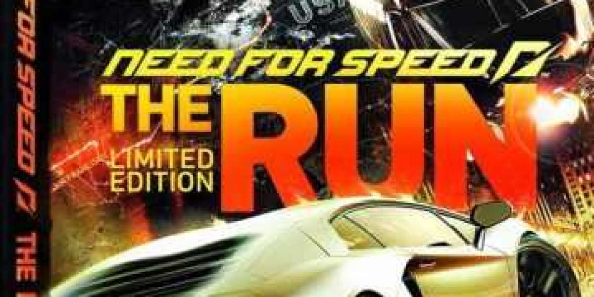 Game Need For Speed The Run Subtitles 4k Subtitles Movies Bluray Free Mkv